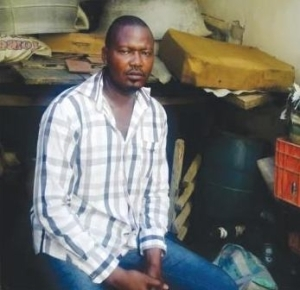 Sad Story!! Man Narrates How He Escaped Death During Boko Haram Attack [See Photo]